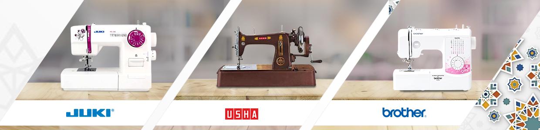 stitching_sewing_machine