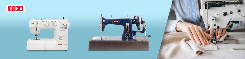 usha_sewing_machine
