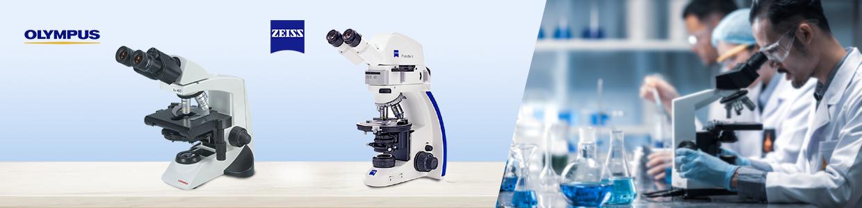 microscope_brands
