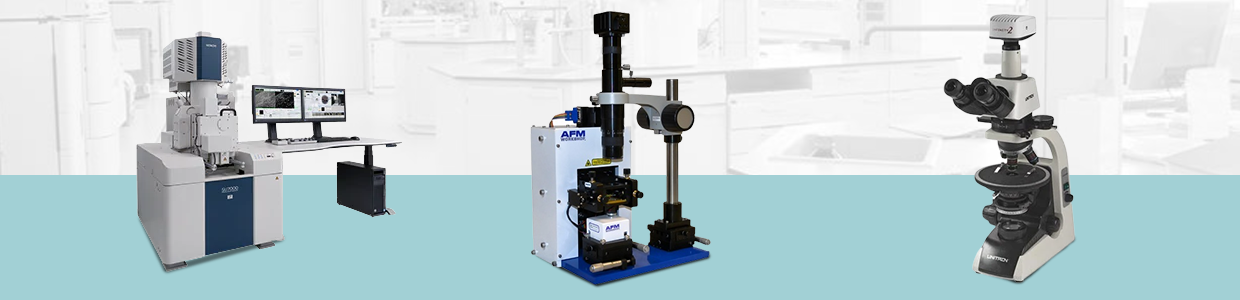 application_of_microscope