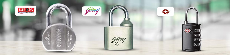 locks_brands