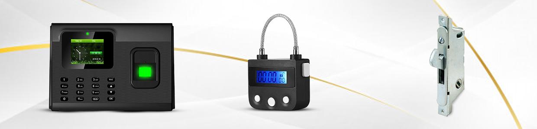 smart_locks