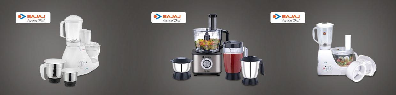 bajaj_food_processors