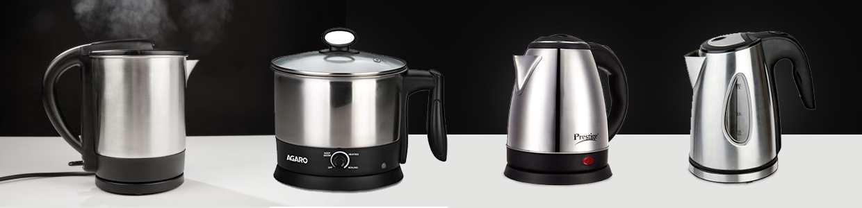 features_of_electric_kettle