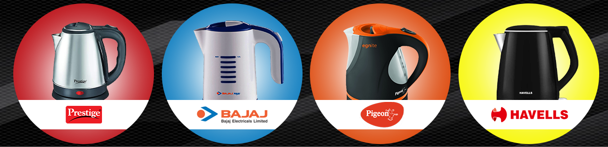 electric_kettle_brands