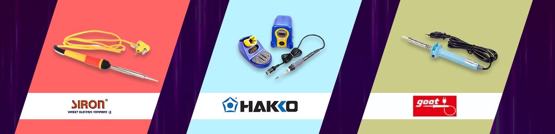 soldering_iron_brands