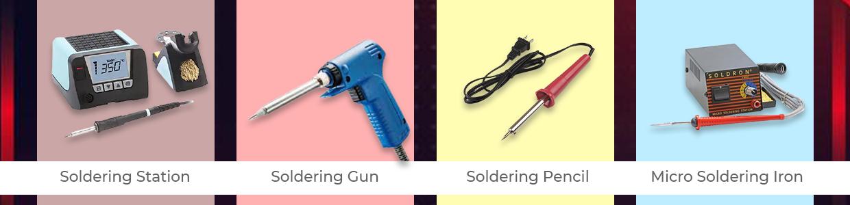 soldering_iron_types