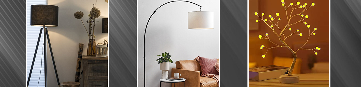 table_lamp_types