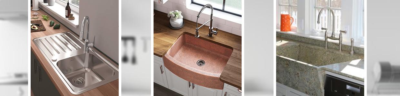 kitchen_sink_types