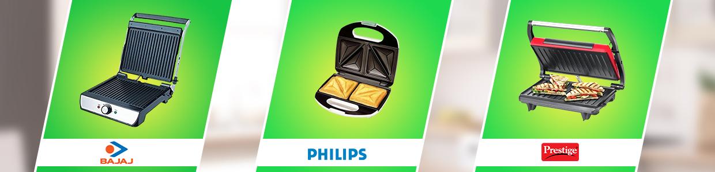 sandwich_maker_brands