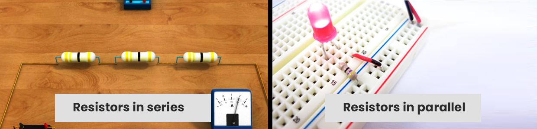 series_parallel_resistor