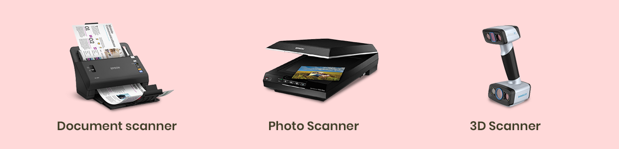 scanner_uses
