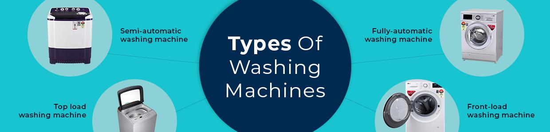 washing_machine_types