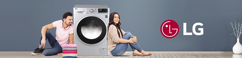 lg_washing_machine