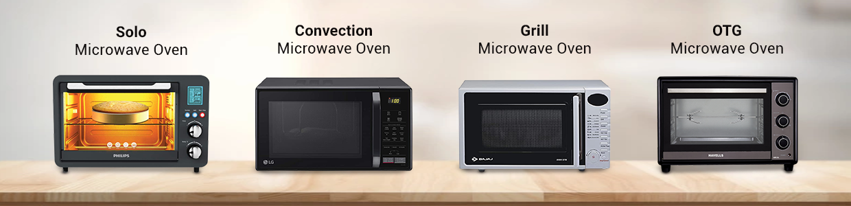microwave_oven_types