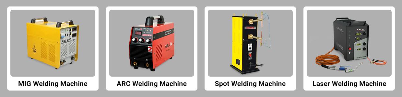 welding_machine_types
