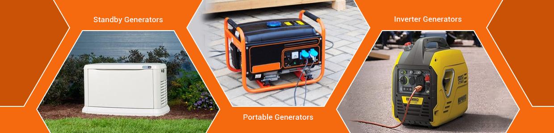 generator_types