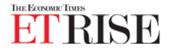 ETRise Logo