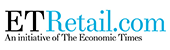 etretail logo
