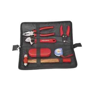 Freemans 6 Pcs DIY Tool Kit, DIY-06