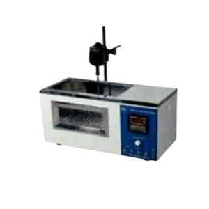 Labpro 114 425x250x225mm single phase Water Bath
