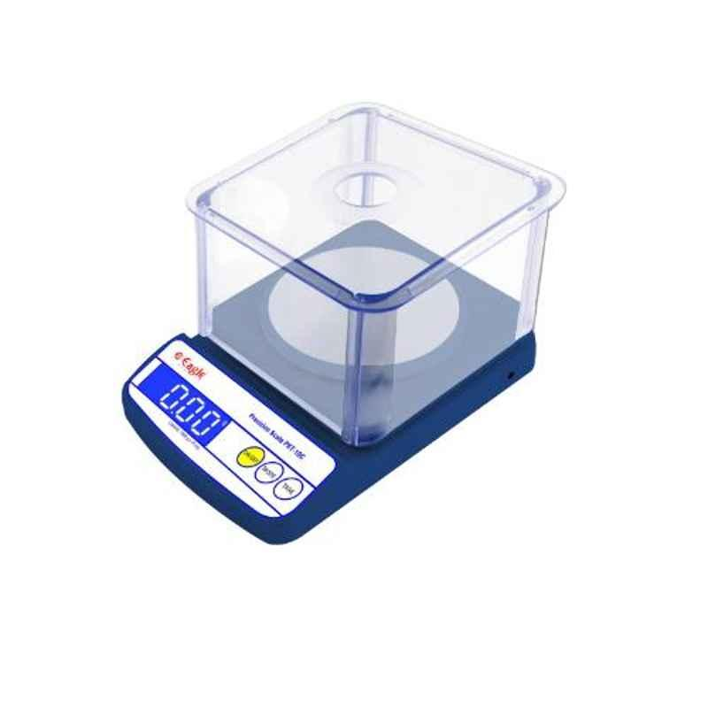 Eagle PKT10C 600g Precision Weighing Scale