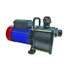 Sameer I-Flo 1.1 HP Shallow Well Jet Pump with 1 Year Warranty