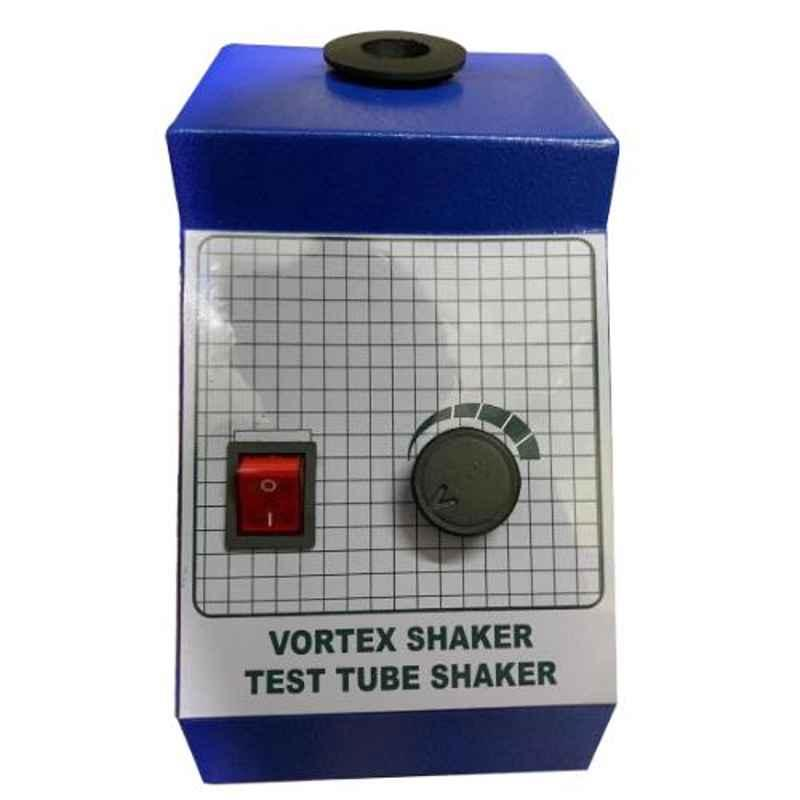 Sesw 220V Vortex Shaker
