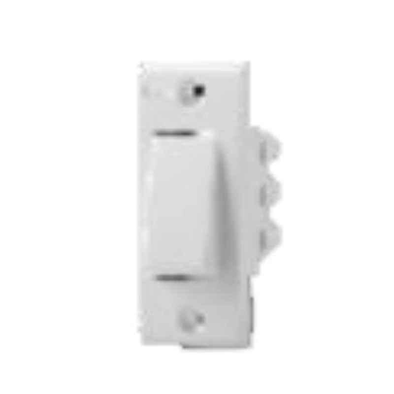 HPL 6A 1 Way Switch, SSTF6A1W
