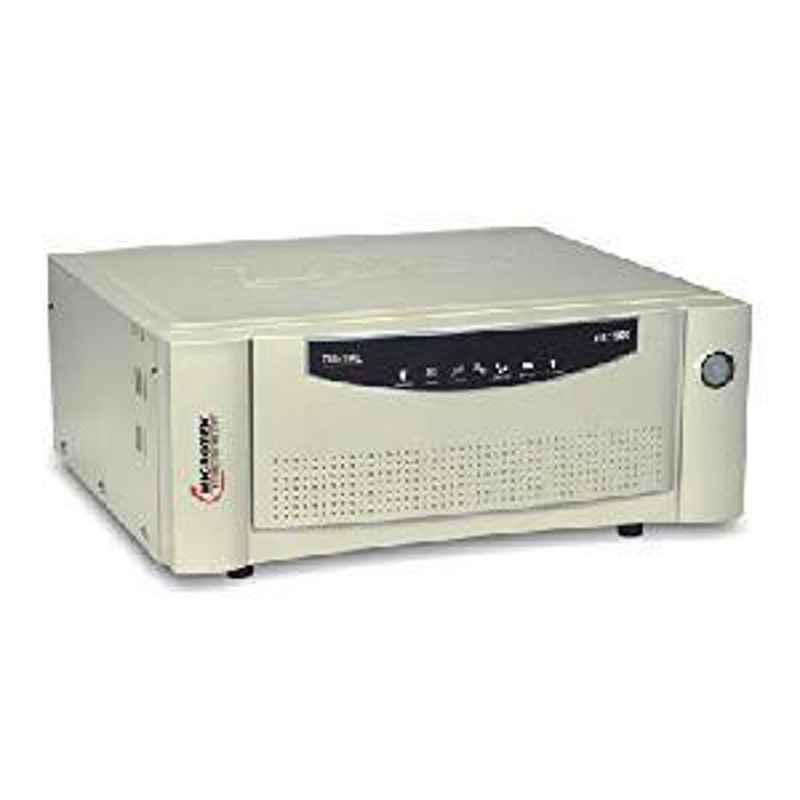 Microtek Home UPS SEBz 1000 12V