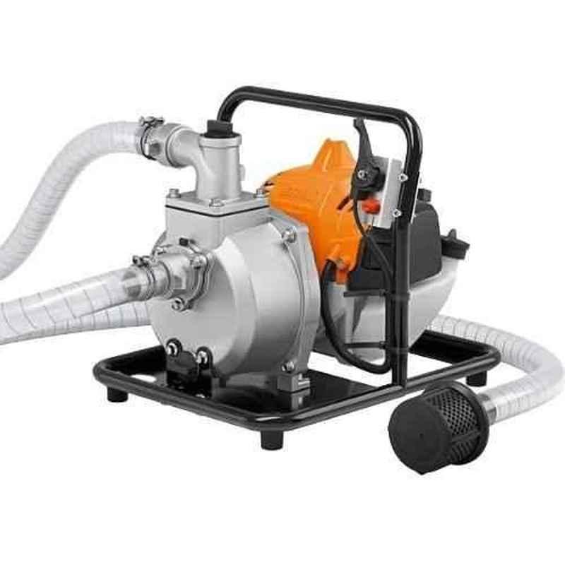 Stihl 2.1HP 40.2cc Water Pump, WP 230