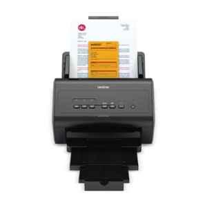 Brother Network Document Scanner, ADS-2400N
