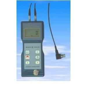 HTC TM-8810 Range 1.5-200mm Digital Thickness Meter
