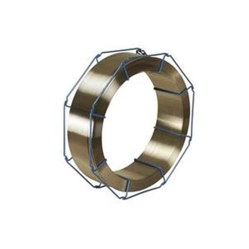 Esab OK AUTROD 16.11 ER347 Saw Wire Diameter: 4mm