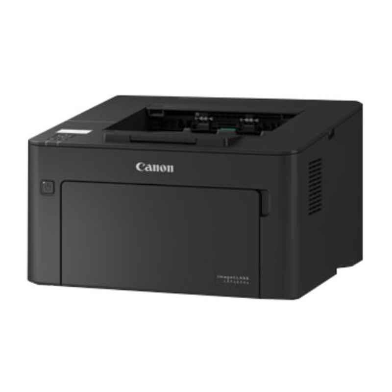Canon LBP-161DN Black Single Function Monochrome Printer