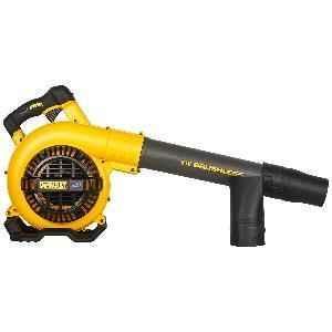 Dewalt Blower 54v Black & Yellow DCM572N-XJ (3Ah)