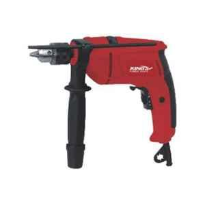 King 13mm Electric Impact Drill, KP-303, 760 W