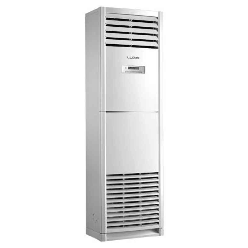 Lloyd 4 Ton Tower Air Conditioner, GLT48B01AG
