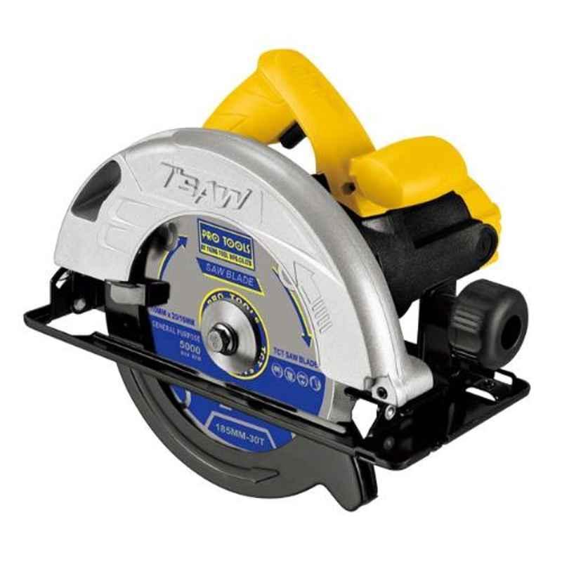Pro Tools 1350W Circular Saw, 1485