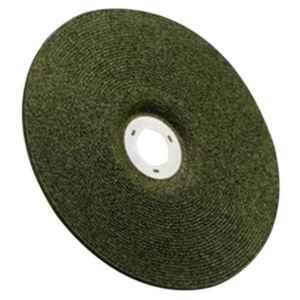 Xtra Stronger 4 inch Grinding Wheel