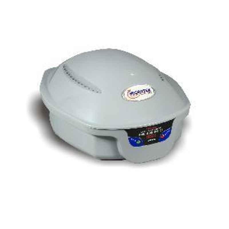 MicroteK 0.7 Amps 90V-300V Voltage Stabilizer, For TV EMT0790
