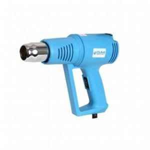 Cumi 1200W Blue Hot Air Gun, CHG 600 E