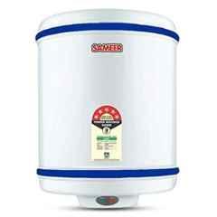 Sameer Geyser  Spout 25 Liter BEE 5 Star Ivory Geyser