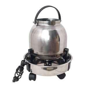 Skybound 5L Stainless Steel Fumigation Machine for Sanitizing