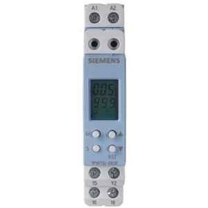 Siemens 5A 1CO Multifunction Timer, 7PV07321AV20