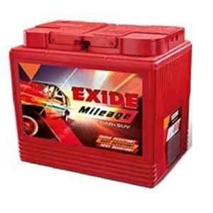 Exide Mileage 35Ah 12V Battery, FML0-ML38B20R