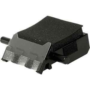 HP ScanJet N9120 ADF Separation Pad Kit, L2686A