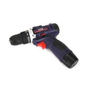 OEM CD12 10mm 1300rpm 12V Li-ion Cordless Drill Driver