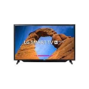 LG 32 inch HD LED TV, 32LK628BPTF