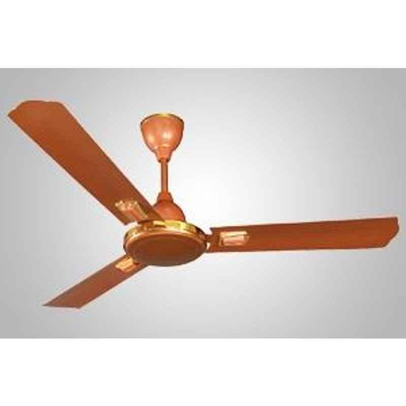 Crompton Scorpio Copper 3 blades ceiling fan